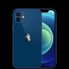 iPhone Baru